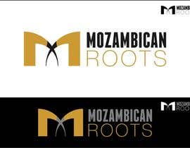 #25 for Design a Logo for Mozambican Roots af moro2707
