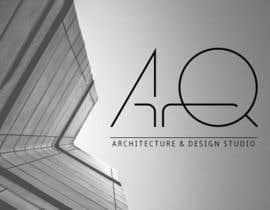 WhiteBrush tarafından Develop an architectural studio Identity (Full Package) için no 72