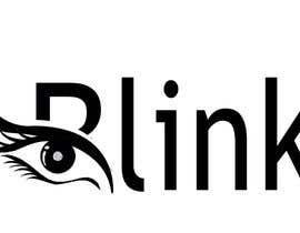 sarahbadr tarafından Improve Logo için no 23