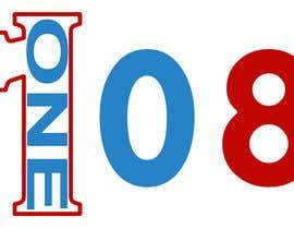 enghanynagy tarafından logo needed agency için no 13