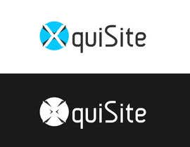 #60 for Design a Logo for XquiSite by oFreeman