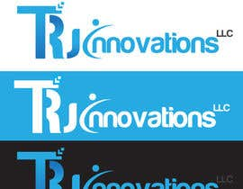 arkwebsolutions tarafından Design a Logo for TRU Innovations, LLC için no 30