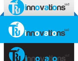 arkwebsolutions tarafından Design a Logo for TRU Innovations, LLC için no 31