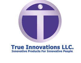 #63 for Design a Logo for TRU Innovations, LLC af zainkarbalai9