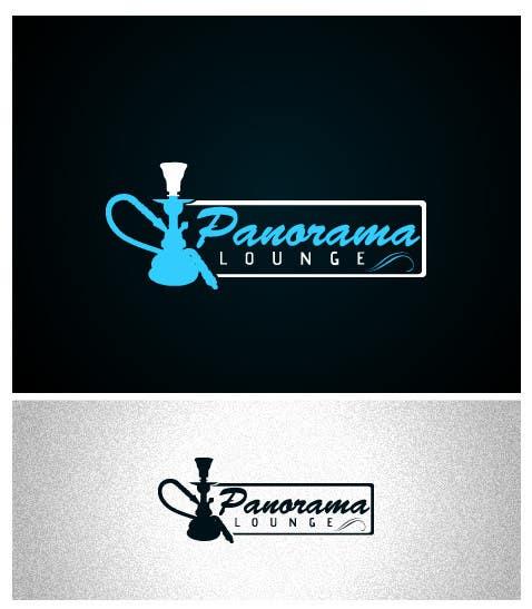 Bài tham dự cuộc thi #19 cho Logo design