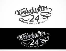 #125 for Logo Design by cornelee