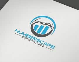 georgeecstazy tarafından Design a Logo for Data Analytics Consulting Company için no 23