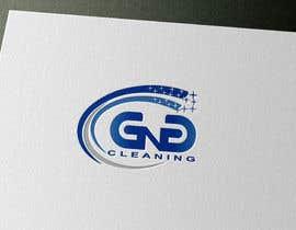 nproduce tarafından Design a Logo için no 48