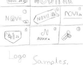 Nro 3 kilpailuun Logo for our deal site käyttäjältä Abhishek021992