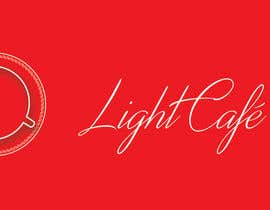 #6 for Logo design for a Coffe shop and buffet by juniorbeluzzo