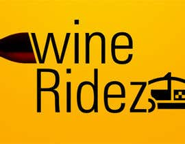 #10 cho Design a Logo for taxi type service in Wine Country bởi laxmikantkolge