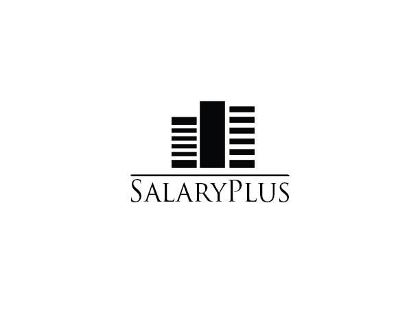 Inscrição nº 208 do Concurso para SalaryPlus Logo