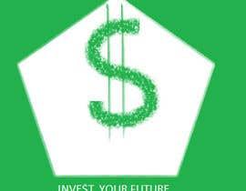 elenagandzyuk tarafından Name and Logo for a real estate investing education program için no 5