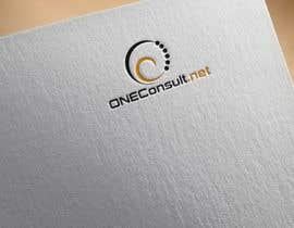 Nro 17 kilpailuun Design a Logo and Business Card layout käyttäjältä tanveerk0956