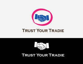 #21 for Trust Your Tradie by brightstar01