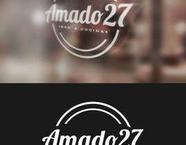 cbertti tarafından Projetar um Logo için no 48