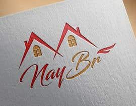 ahmedakber tarafından Design a logo for an app için no 41