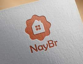 ahmedakber tarafından Design a logo for an app için no 43