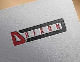 Nro 108 kilpailuun Design a creative company logo käyttäjältä mohamedclub