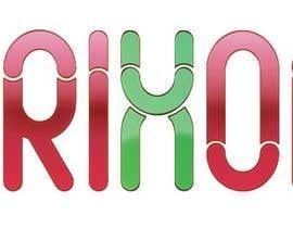 Nro 101 kilpailuun Design a creative company logo käyttäjältä muhammadumair023