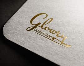 Nro 56 kilpailuun Design Luxury Logo käyttäjältä designperk0345
