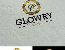 Nro 125 kilpailuun Design Luxury Logo käyttäjältä pioneercreation