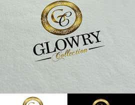 Nro 138 kilpailuun Design Luxury Logo käyttäjältä pioneercreation