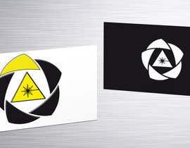 itsvikz13 tarafından Design a Logo için no 25