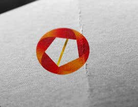 ahmad111951 tarafından Design a Logo için no 18