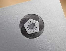ahmad111951 tarafından Design a Logo için no 20