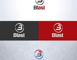 Nro 4 kilpailuun Design a Logo for events management company käyttäjältä thimsbell