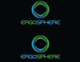 kushum7070 tarafından Design a Logo and business card için no 68