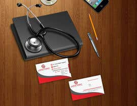 Nro 24 kilpailuun Design marketing materials for a small business käyttäjältä biplob36