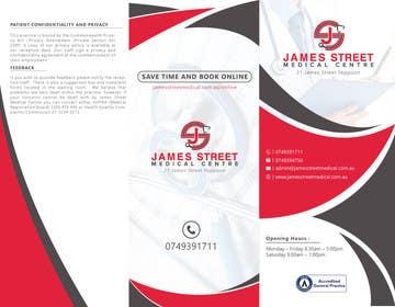 marts53 tarafından Design marketing materials for a small business için no 47