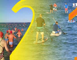 anazvoncica tarafından Design a Banner for a sporting event on Facebook için no 60