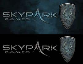 #36 for Design a Logo for Skypark Games af bettachat1