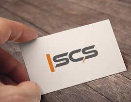shorowar tarafından Logo for IT company için no 1
