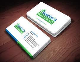 raptor07 tarafından Design some Business Cards için no 30