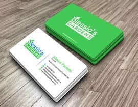 saikat9999 tarafından Design some Business Cards için no 54