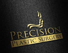 #2 for Design a Logo for plastic surgery practice by rogeriolmarcos