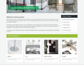 websoft07 tarafından Convert Current HTML Site To Wordpress için no 3
