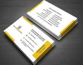 atikul4you tarafından business card  yes için no 9