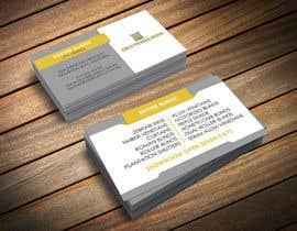 ingBoldizar tarafından business card  yes için no 16