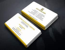 mahmudkhan44 tarafından business card  yes için no 6