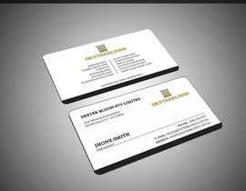 mahmudkhan44 tarafından business card  yes için no 10