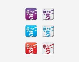 Nro 42 kilpailuun go safe ocean logo käyttäjältä icechuy22