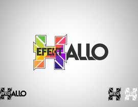 #30 for Zaprojektuj logo by manuelvzlan