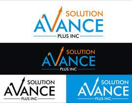 nº 43 pour Solution Avance Plus Inc. par Arissetiadi01