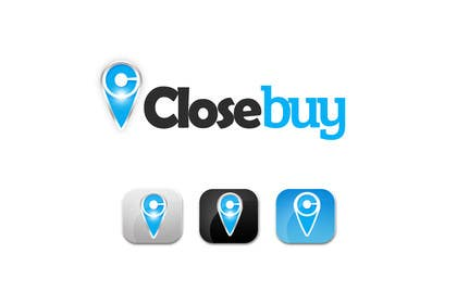 #50 para Design a Logo for CloseBuy por crazenators
