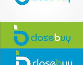 #15 for Design a Logo for CloseBuy by marcoppsilva78